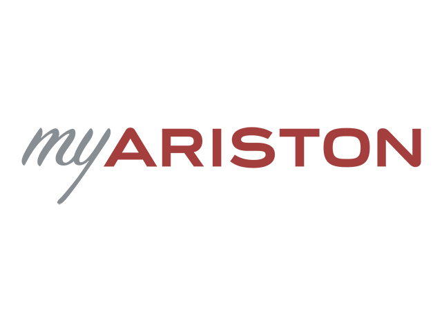 Клуб MyAriston | Ariston
